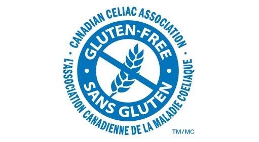 logo_gfcp