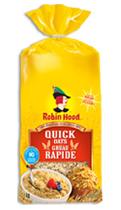 robinhood-quick-oats