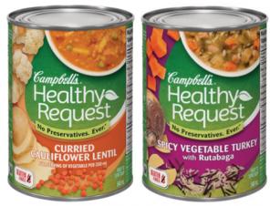 coupon-campbells-soup-450x344.png