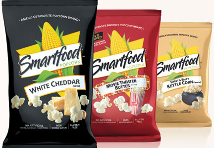 PopcornSmartfoodEmbedded.ashx