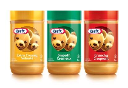 Sale-on-Kraft-Peanut-Butter