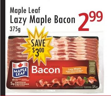 maple_bacon.jpg