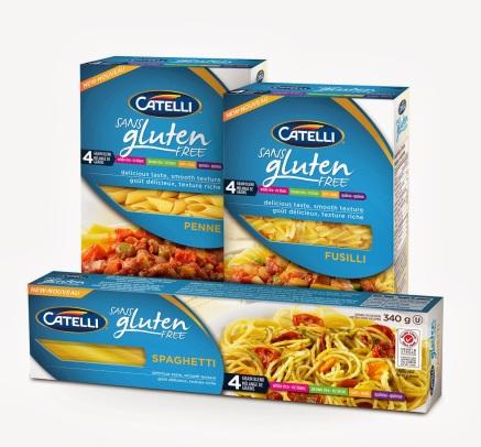 Catelli Gluten Free, Group Product Shot.jpg