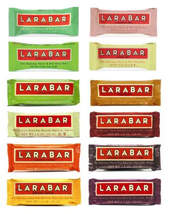 larabar.jpg