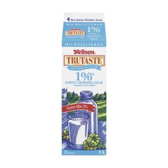 Neilson-Trutaste-1--Milk-1L