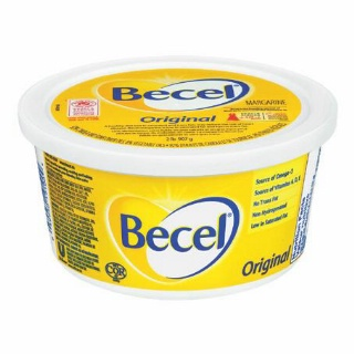 becel-margarine.jpg