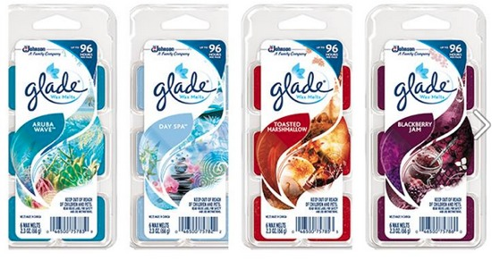 glade-wax-melts.jpg