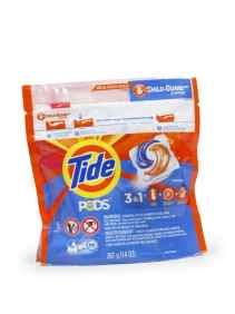 635968544049028447-tide-pods-child-guard-zipper