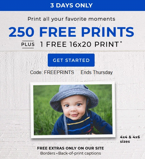 freeprints.jpg