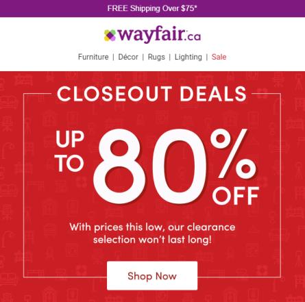 wayfair80%